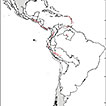 Areas of endemism of hummingbirds (Aves: ...